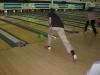 wp_201301_Bowling_06