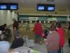 wp_201301_Bowling_07