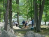 wp_DVC-Funkana-picnic-173