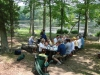 wp_DVC-Funkana-picnic-174