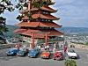 ws_AAT-330-Pagoda-Hill-rvsd-16x12