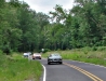 ws_AAT-346-Water-road-caravan