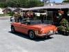 ws_AAT-355-A-and-E-car-at-mkt