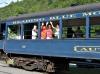 ws_AAT-368-passengers