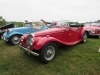 ws_2014_carshow-0963