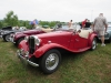 ws_2014_carshow-0969