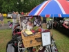 ws_2014_carshow-0974