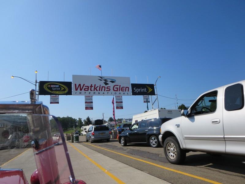 ws_2014_watkins-glen-021