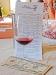bm_DVC 2014 Wine Tour 1219